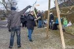 GFUN – Fastelavnsfest 2015
