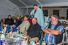 Hjortevænget – Sommerfest 2014