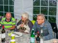 GFUN – Sommerfest 2014